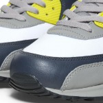 nike-air-max-90-medium-graywhite-volt-5