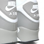 nike-air-max-90-medium-graywhite-volt-6