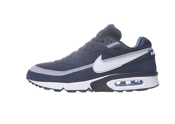 nike-air-max-bw-obsidianwolf-gray-white-1