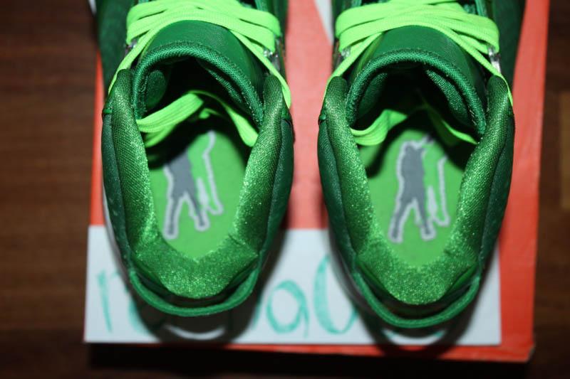 Nike-Air-Max-LeBron-8-V/2-Victory-Green/White-Electric-Green-Sample-05