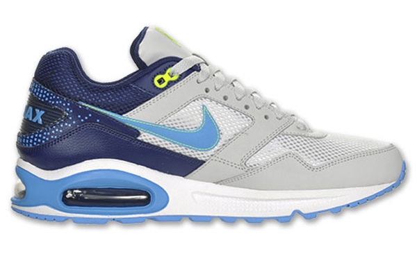 nike-air-max-navigate-platinumbluebinary-bluewhite-volt-available-1