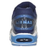 nike-air-max-navigate-platinumbluebinary-bluewhite-volt-available-2