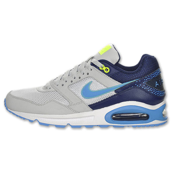 nike-air-max-navigate-platinumbluebinary-bluewhite-volt-available-3