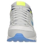 nike-air-max-navigate-platinumbluebinary-bluewhite-volt-available-4