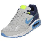 nike-air-max-navigate-platinumbluebinary-bluewhite-volt-available-7