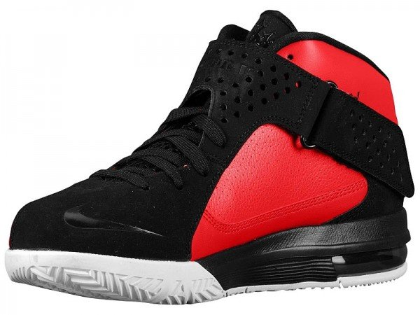 nike-air-max-soldier-v-blacksport-red-white-available-2