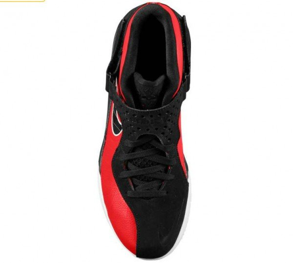 nike-air-max-soldier-v-blacksport-red-white-available-4