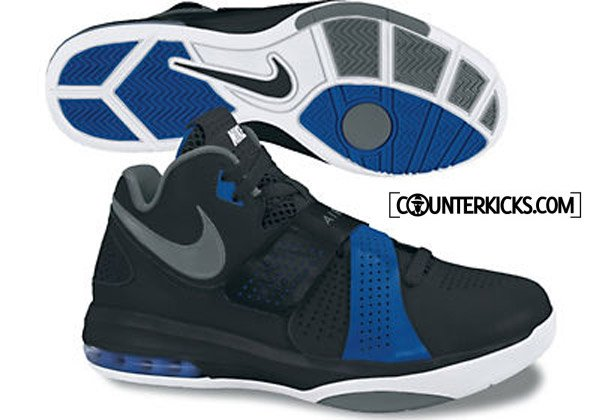 nike-air-max-sweep-thru-blackvarsity-royal-white-cool-grey-spring-2012