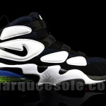 nike-air-max-uptempo-2-available-early-2