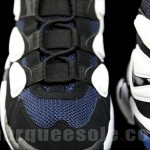 nike-air-max-uptempo-2-available-early-3