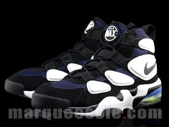 nike-air-max-uptempo-2-available-early-4