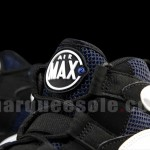 nike-air-max-uptempo-2-available-early-6