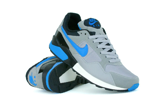 nike-air-pegasus-92-grayblue-available