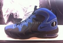 Nike-Air-Penny-III-(3)-Ripstop-Black/Royal-Blue-01