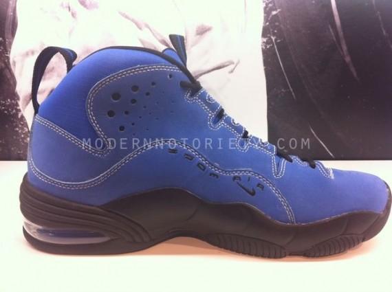 Nike-Air-Penny-III-(3)-Ripstop-Black/Royal-Blue-02