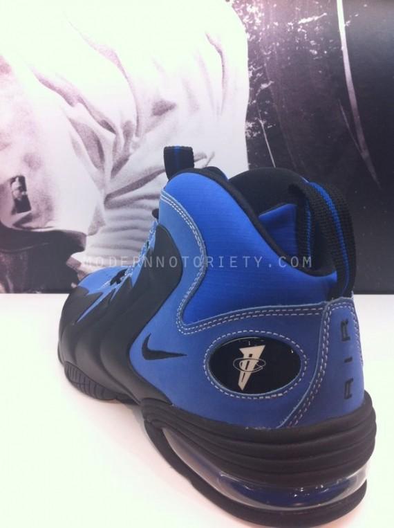 Nike-Air-Penny-III-(3)-Ripstop-Black/Royal-Blue-04