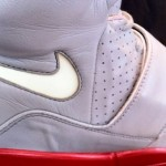 nike-air-yeezy-samples-worn-by-kanye-west-11