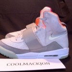 nike-air-yeezy-samples-worn-by-kanye-west-21