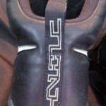 nike-air-yeezy-samples-worn-by-kanye-west-23