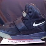 nike-air-yeezy-samples-worn-by-kanye-west-27