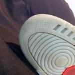 nike-air-yeezy-samples-worn-by-kanye-west-6