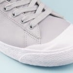 nike-all-court-mid-premium-size-new-images-1