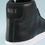 nike-all-court-mid-premium-size-new-images-3