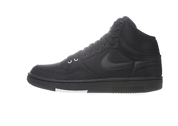 nike-court-force-high-ripstop-pack-jd-exclusive-1