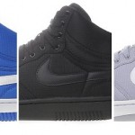 nike-court-force-high-ripstop-pack-jd-exclusive-16