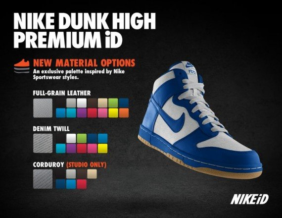 nike-dunk-high-premium-id-new-options-1