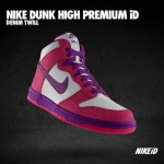 nike-dunk-high-premium-id-new-options-2