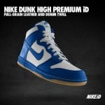 nike-dunk-high-premium-id-new-options-3