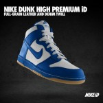 nike-dunk-high-premium-id-new-options-4
