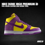 nike-dunk-high-premium-id-new-options-5