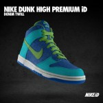 nike-dunk-high-premium-id-new-options-6