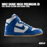 nike-dunk-high-premium-id-new-options-7