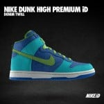 nike-dunk-high-premium-id-new-options-8