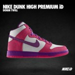 nike-dunk-high-premium-id-new-options-9
