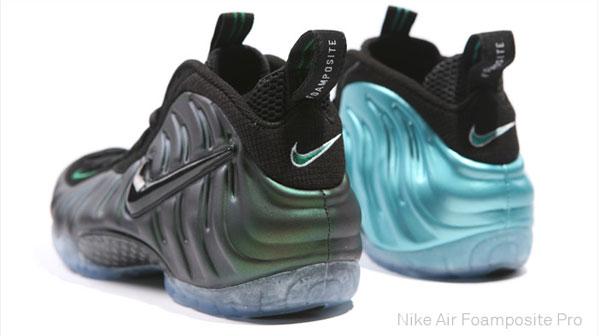 Nike-Air-Foamposite-Pro-'Dark-Pine'-05
