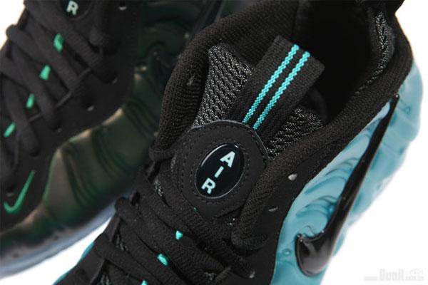 Nike-Air-Foamposite-Pro-'Dark-Pine'-03