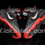 nike-lebron-9-more-images-10