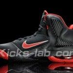nike-lebron-9-more-images-2