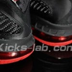 nike-lebron-9-more-images-4