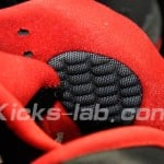 nike-lebron-9-more-images-6