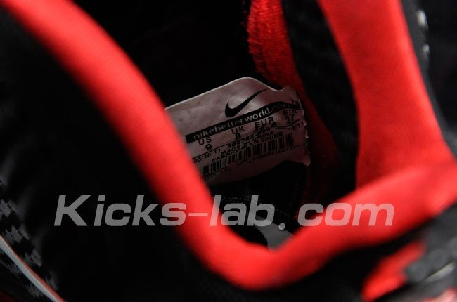 nike-lebron-9-more-images-7
