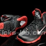 nike-lebron-9-more-images-8