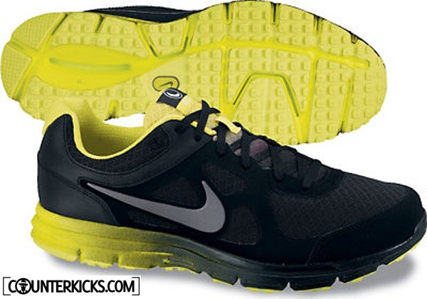 nike-lunar-forever-night-train-pack-spring-2012