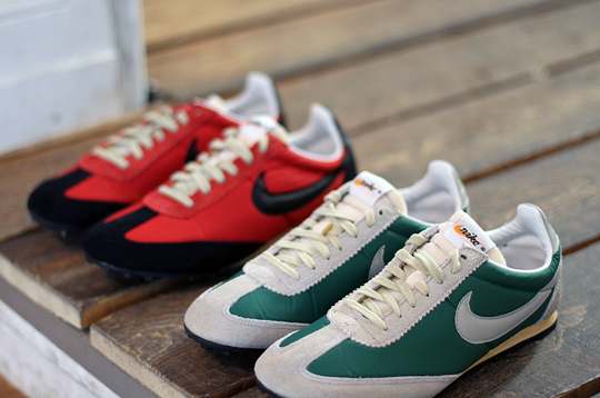 nike-oregon-waffle-vintage-pack-new-images-1