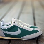 nike-oregon-waffle-vintage-pack-new-images-2