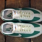 nike-oregon-waffle-vintage-pack-new-images-5